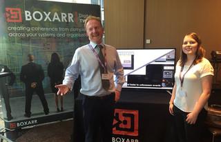 BOXARR exhibiting.jpg