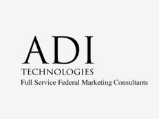 ADI Technologies.png