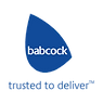 Babcock20International20Group20Logo.png