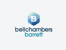 Bellchambers Barrett.png