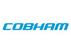 Cobham.png