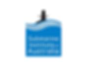 Submarine Institute of Australia Logo.pn