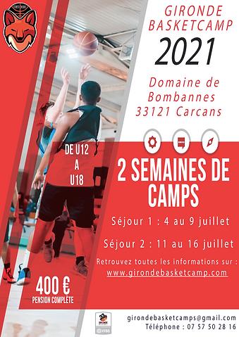 campbasket20.png
