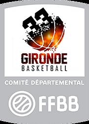 comité de basket gironde