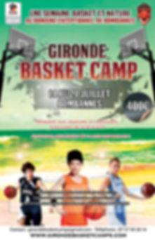 camp-bombannes-séjour-2.jpg