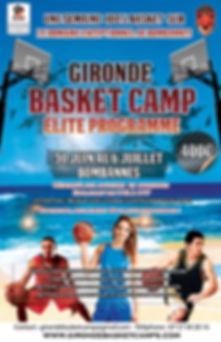 camp-bombannes-élite-programme19.jpg