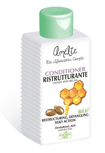 Ristructurante Shampoo.jpg