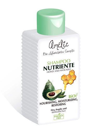 Shampoo_NUTRIENTE.jpg