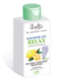Relax Shower Gel.jpg