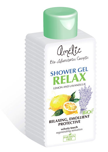Relax Shower Gel.jpg