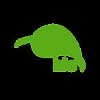 icone-funzioni-e-posa_PACCIAMATURA_bio.p