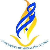 universite tunisie.jpg