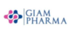 giampharma-1 — копия.jpg