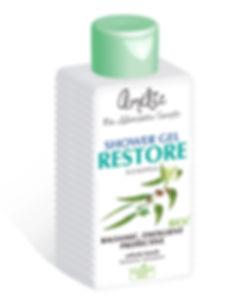 Restore Shower Gel.jpg