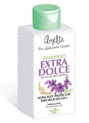 Extra Dolce Shampoo.jpg