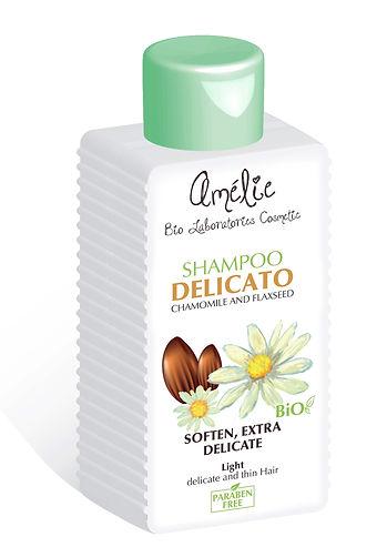 Delicato Shampoo.jpg