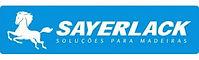 sayerlack-400x120.jpg