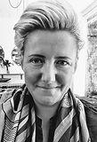 Zara Osztreicher - Senior Designer