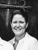 Lucy Clarke - Senior Designer