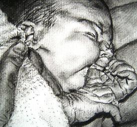 My Annaleise 2007.jpg