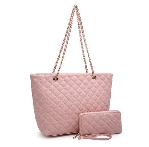 Wifey | Pink