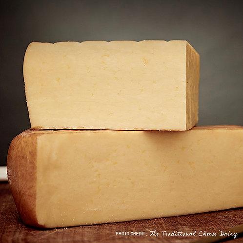 Goodweald Smoked Cheese