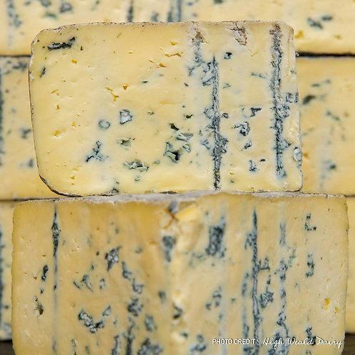 Brighton Blue Cheese