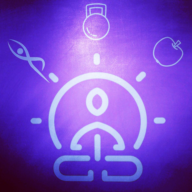 FK Logo Light