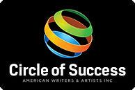 Circle_of_Success_Logo_Tile-200.jpg
