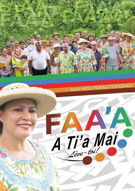 AFFICHE FAAA.jpg