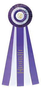 PurpleWhitePurple5ribbon for Rosette.jpg
