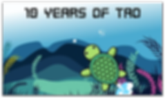 10 years of TAO.png