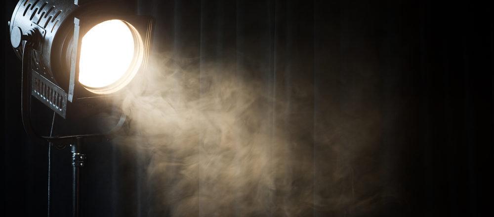 spotlight-1000x440.jpg
