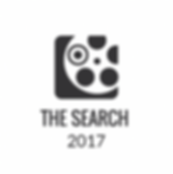The Search 2017.png