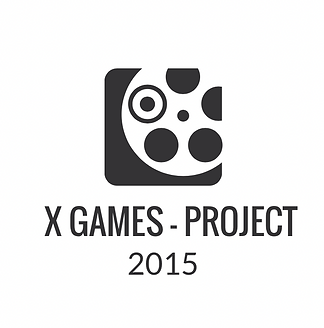 X Games 2015.png