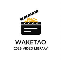 2019 video library.jpg