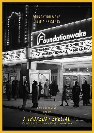 Foundationwake_cinema_presents_high_rez_01.png