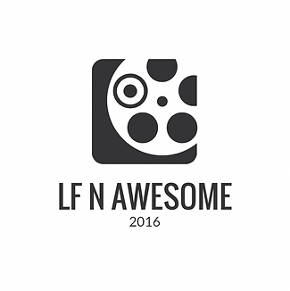LF N Awesome 2016.png