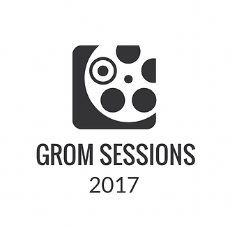 Grom Sessions 2017.png