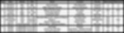 Screenshot 2020-02-21 at 13.14.46.png