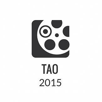 TAO 2015.png