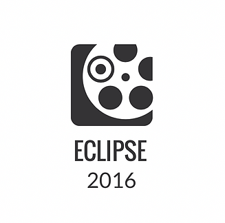 Eclipse 2016.png