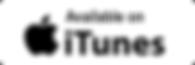 Available-on-itunes-logo-seidaris-300x10