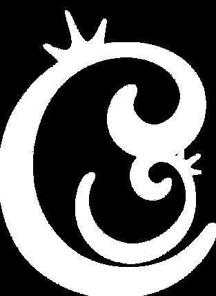 logo cfor9 path2.png