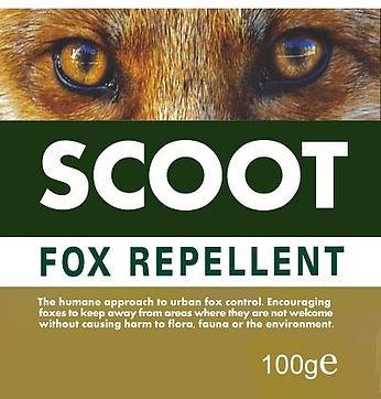 Scoot Catalogue.jpg