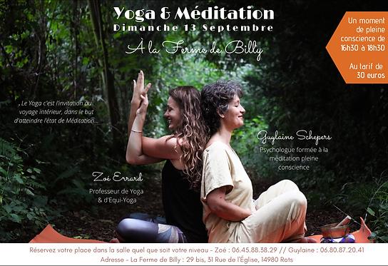 Yoga_&_Méditation_à_la_ferme_de_Bill