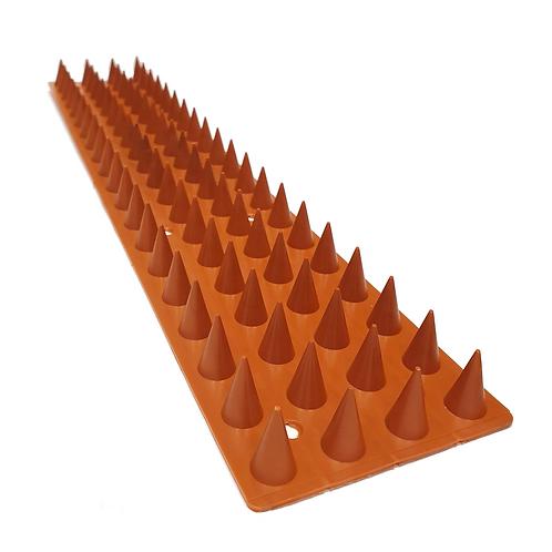 Brickle Strip