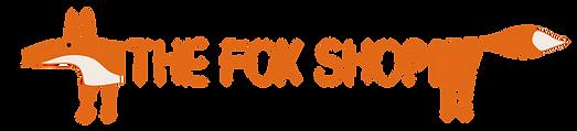 The Fox Shop Logo-01.png