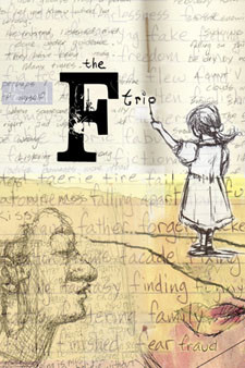 Play: The F Trip