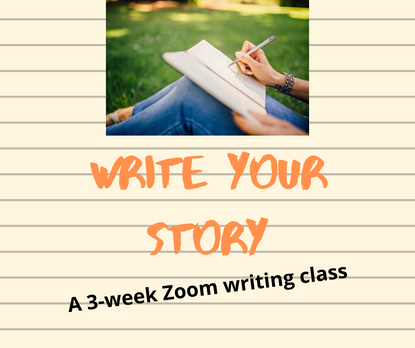 Zoom Writing Class.png